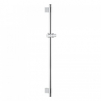 Grohe Shower Bar